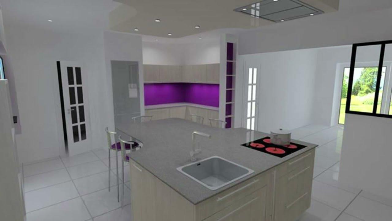 Le Top 25 Des Plus Belles Cuisines Selectionnees Par La