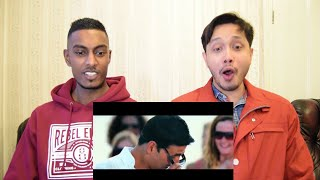 Thank You Trailer Reaction   Akshay Kumar   by Stageflix