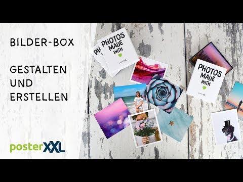 https://www.posterxxl.de/foto-in-gross/foto-auf-leinwand.html