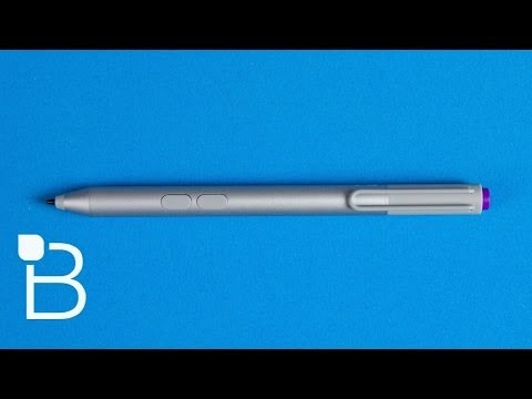surface-pen-hands-on