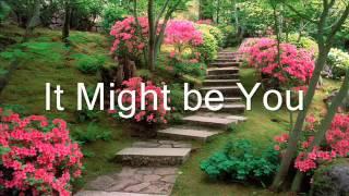 Tagalog & English Love Song