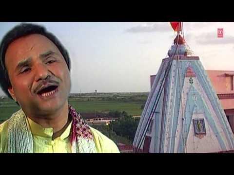 MANTRA NILANJAN SAMABHAS - OM MANGALAM SHANIDEV || DEVOTIONAL SONG || T-Series Gujarati