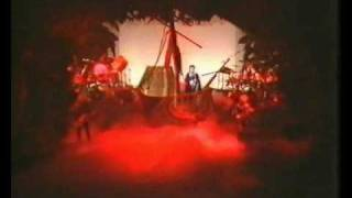 "Adam and the Ants ""The Prince Charming Revue"" part XIV - Jolly Roger"