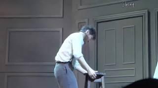 191225 뮤지컬 빈센트반고흐(스페셜커튼콜)_나를 행…
