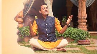 Download Lagu Dena HoToh | Janam Janam Ka Saath | Siddharth Mohan | Guruji mp3