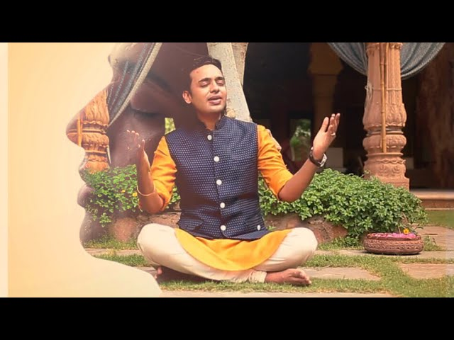 Dena HoToh | Janam Janam Ka Saath | Siddharth Mohan | Guruji
