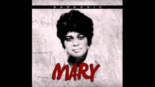 Sarkodie - Mary