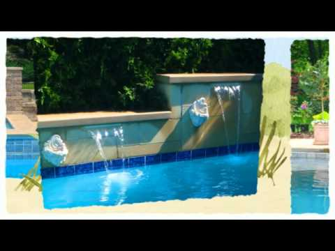 Pool Services in Homeworth OH