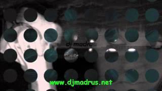 Karramba - Ile Kosztujesz (Madrus Edit) 2011