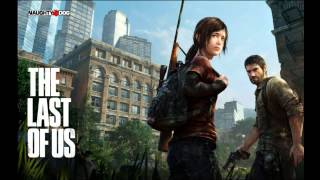 The Last of Us OST™ | Complete Soundtrack HQ [Download Link]