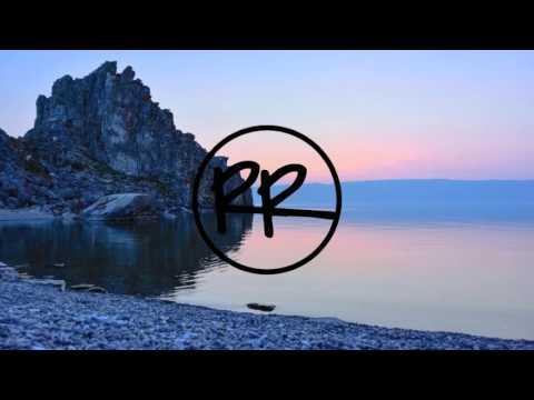 Tep No - Pacing (Elkoe Remix) mp3