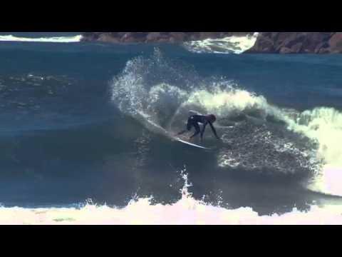 Day 1 Highlights - Billabong Pro Tahiti 2014 (www.surf-devil.com)из YouTube · Длительность: 10 мин3 с