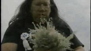 Spirit of Crazy Horse 2/7