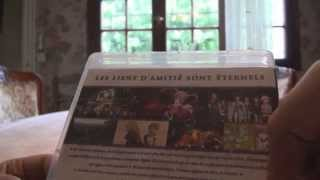 Tales of Graces F - Edition Day One (Video Unboxing)