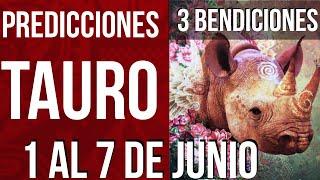 TAURO MUCHAS RAZONES PARA ESTAR AGRADECIDO Horóscopo Semanal Tarot
