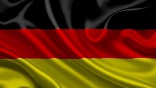 Объявления - Ищу работу в Германии(, 2014-09-22T14:03:47.000Z)