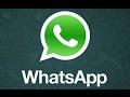 whatsapp  código de  verificación