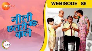 Neeli Chatri Waale - Episode 86  - July 12, 2015 - Webisode
