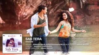 sab-tera-mp3-song-download