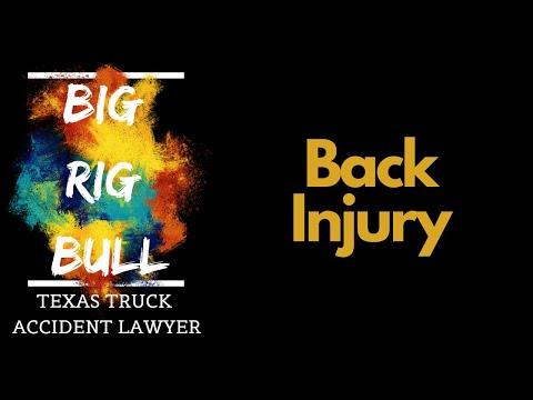 back-injury-houston-car-accident-lawyer-|-18-wheeler-accident-lawyer-|-houston-truck-crash-lawyer
