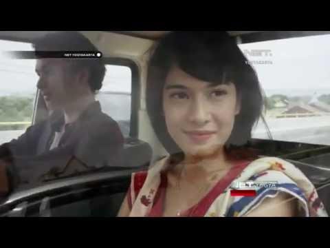 net-yogya---wisata-napak-tilas-film-aadc-2-di-yogyakarta