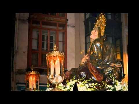 La imitación de Cristo Tomás de Kempis: 24 minutos para meditar