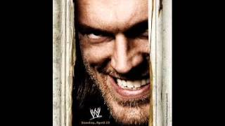 WWE Backlash 2007 PPV Theme Song -