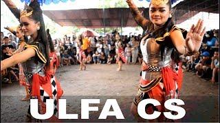 Download Video BABAK PUTRI ULFA CS FULL - JATHILAN SATRIO TURONGGO MUDO - DEMANGAN MAGUWOHARJO SLEMAN MP3 3GP MP4