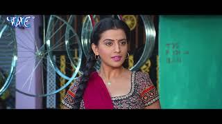 हमारा के चंदा के हाथ चाही | HD 2018 | Bhojpuri comedy scene 2018