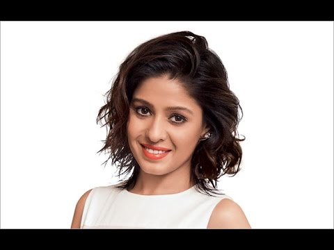 Sunidhi Chauhan Exclusive Interview | About Shreya Ghoshal | Arijit Singh | Playback Singing | HD
