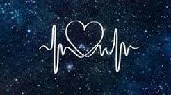 F Letter Whatsapp Status || Love Whatsapp Status ||