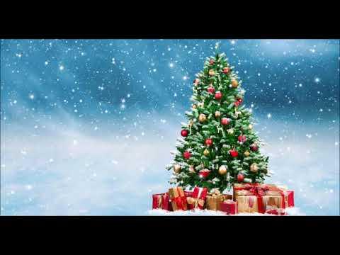 Jose Feliciano   Feliz Navidad Max Raymond Remix