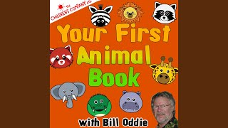 Provided to YouTube by The Orchard Enterprises Snail · Bill Oddie ·...
