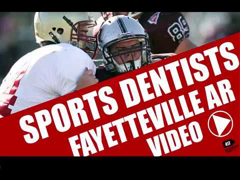 family-sports-dentist-fayetteville-ar-–-get-help-now-reviews