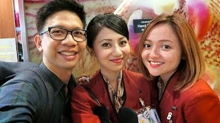 SELFIE SAMA ORANG GAK KENAL!! Yudist Ardhana Selfie Prank Indonesia.