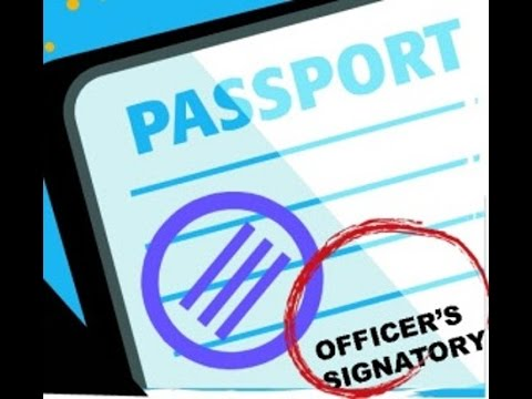 Police verification goes online, now you may get passport in just 10 days