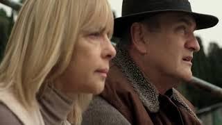 Фильмы которые стоит посмотреть Добрый Фильм с Балуевым и Глаголевой  2018 Фильм 2018 года