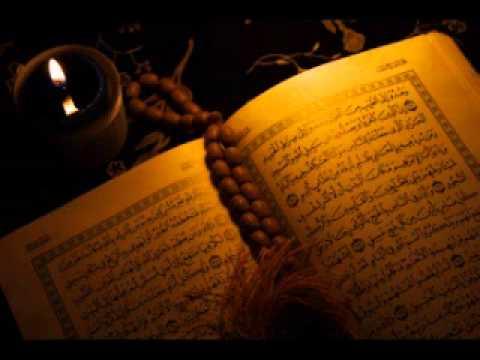 Surah Ra'ad 13 Malayalam Translation