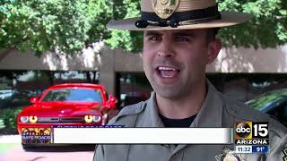 ABC15 looks deeper into the major problem of road rage across the V...