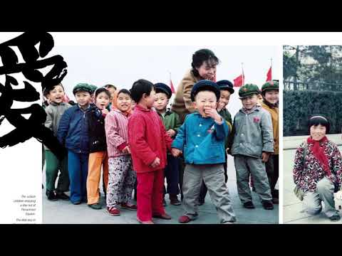 China's Children   Mike Emery 32m 1