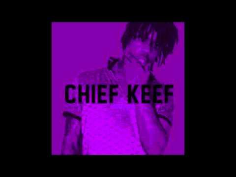 Chief Keef - Ballin (Slowed Down)