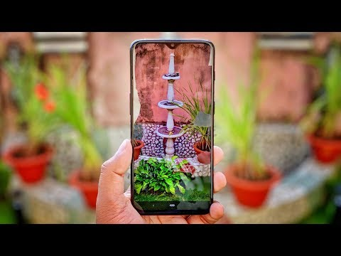 oneplus-6t-detailed-camera-review