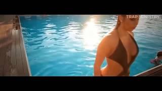 Miami Yacine - Casia (Official Song)