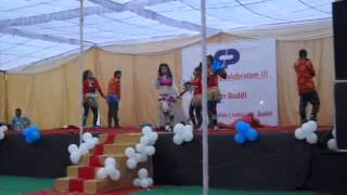 SINGH BROTHERS DJ & SOUND IN COLGATE FACTORY BADDI-5 DJ IN CHANDIGARH-9988110245