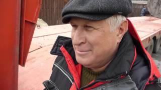Строительство 2 БКТП в г. Батайск(Устанавливаем 2БКТП 6/0,4кВ в г.Батайск, ул.Орджоникидзе 1., 2015-11-30T16:42:15.000Z)