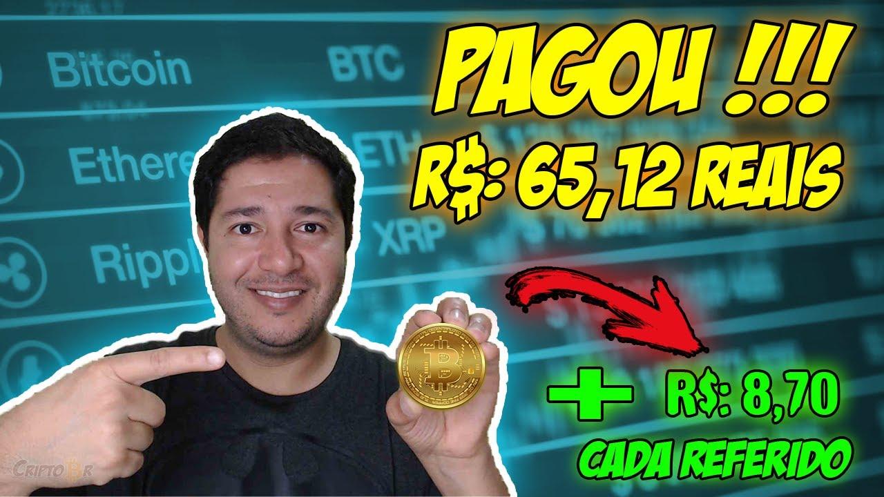 GANHE R$ 8,70 CADA AMIGO INDICADO - PROMOÇÃO BRAZILIEX INDIQUE E GANHE