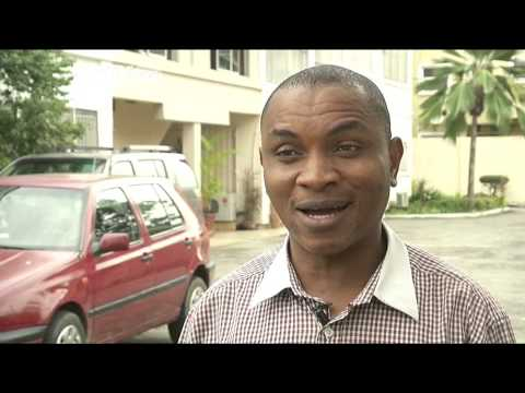 Nigeria's Second car Dealers Concerned over Increase in Import Duties