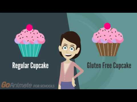 Gluten is bad for everyone: The misconception