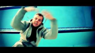 Teledysk: Bitny - Nic Nie Muszę // (Oficjalny Klip)