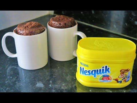 recette-145-:-nesquik-mug-cake